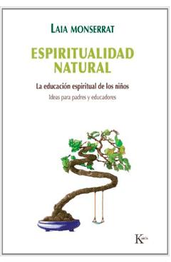 libro zen: Espiritualidad natural