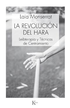 libro zen: La revolución del Hara
