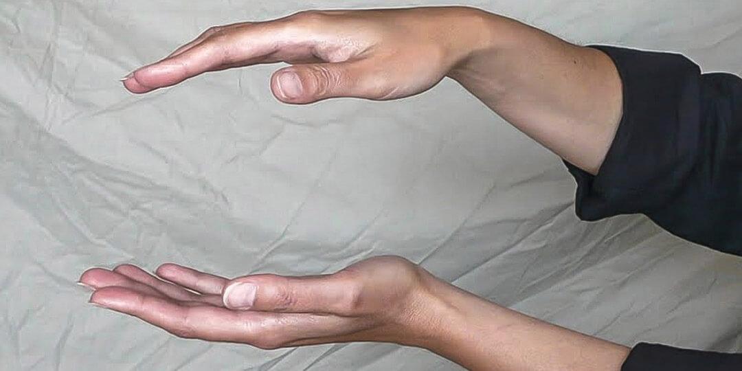 Laia Monserrat - Leibterapia - manos